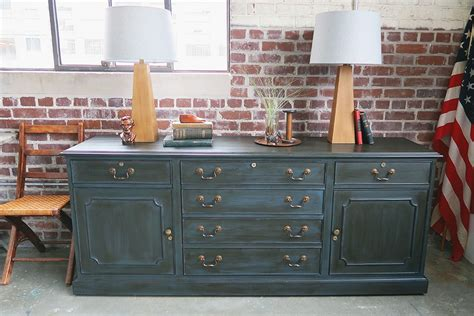paint colors for furniture chalk paint for furniture fabulous look trend