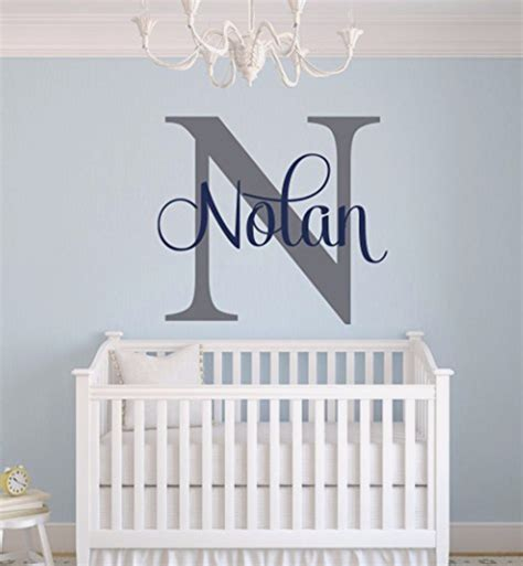 baby nursery decor unique baby boy nursery themes and decor ideas involvery