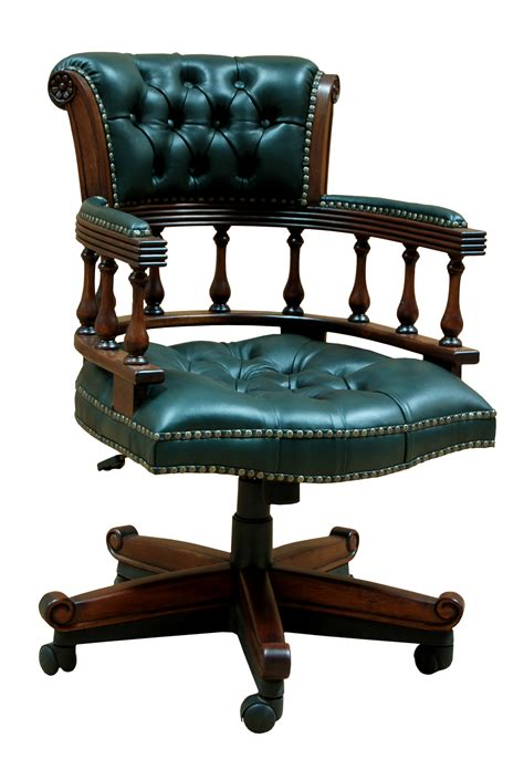 swivel captains chairs captain swivel desk chair hshire barn interiors