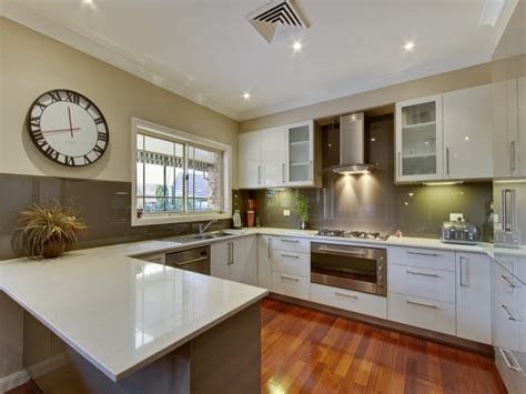 i design kitchens kitchens jli building services