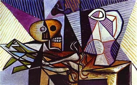picasso paintings wallpapers abstract picasso wallpaper