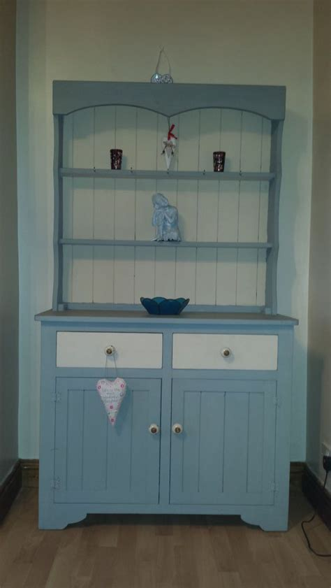 autentico chalk paint stockists suffolk 17 best images about home on shabby chic