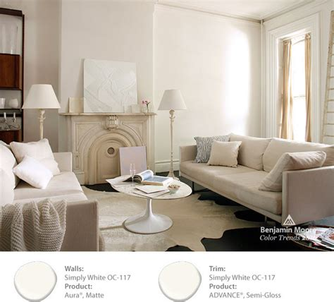 paint colors for living room 2018 paint colors for living room pictures 2017 2018 best