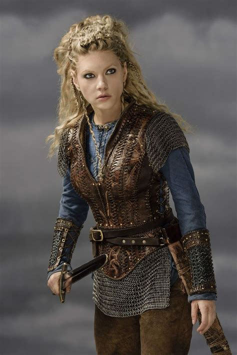 vikings hairstyles customes 49 best images about brenna on pinterest katheryn