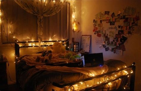 bedroom light decorations 48 bedroom lighting ideas digsdigs