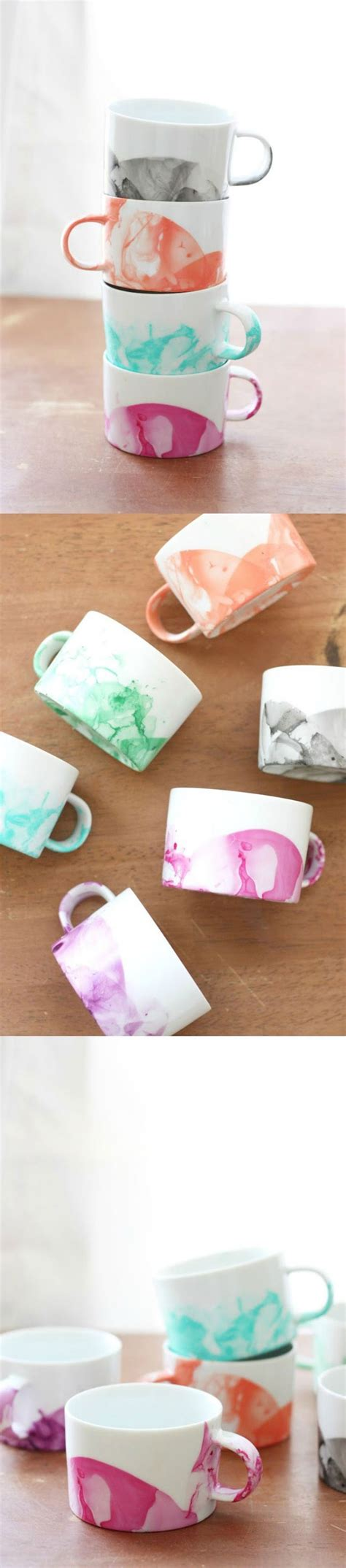 cool diy craft projects 47 crafts that aren t impossible diy