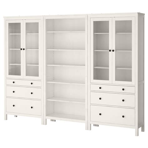white bookcase with cabinet white bookcase cabinet with doors agsaustin org