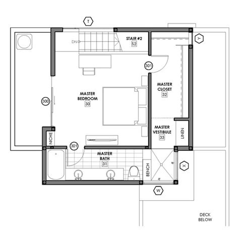 floor plans small homes carriage house plans small house floor plan