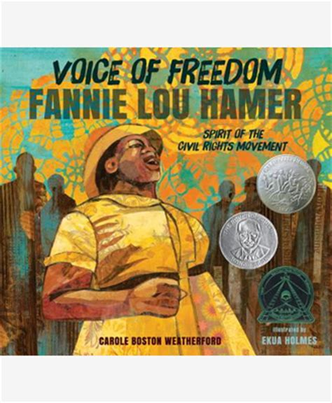 social justice picture books civil rights teaching books for the classroom social