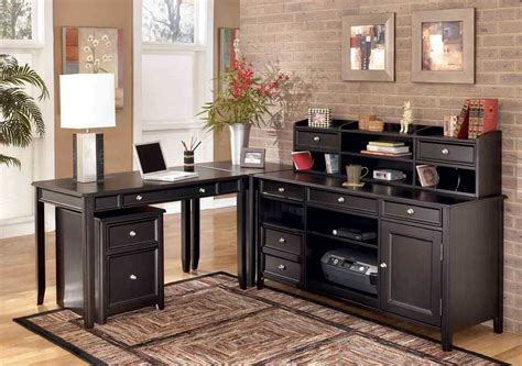 home office furniture cabinets office depot tables office furniture