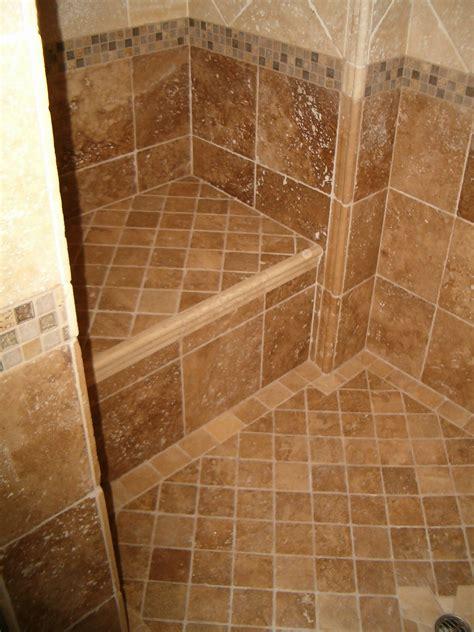 bathroom shower tiles pictures tile showers pictures 2017 grasscloth wallpaper