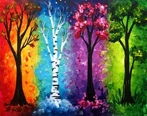 paint nite coquitlam 873 best library ideas images on colors draw
