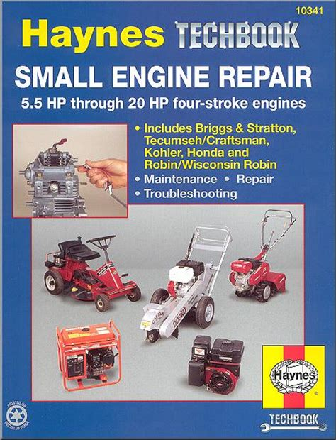 service manual small engine repair manuals free download 2008 lincoln mark lt on board seloc manual service and repair manuals for marine engines html autos post
