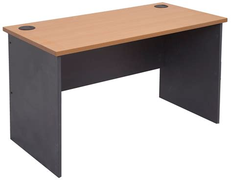 student desks brisbane express home office desk office stock