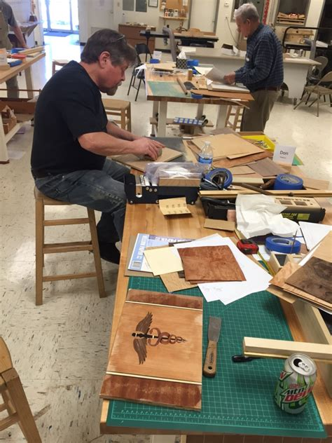 woodworkers guild kansas city woodworkers guild class sch 252 rch woodwork