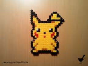 perler directions 173 best images about perler bead patterns on