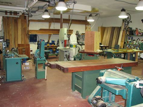 woodworking workshop designs pdf diy wood workshop design wooden countertops