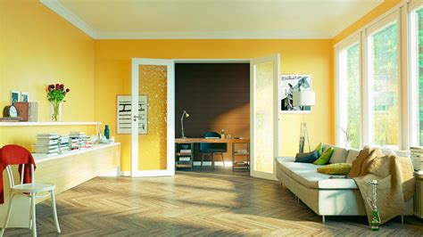 paint colors to make a room look brighter the best 28 images of paint colors to make a room look