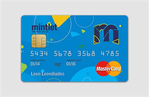make your own debit card the world s catalog of ideas