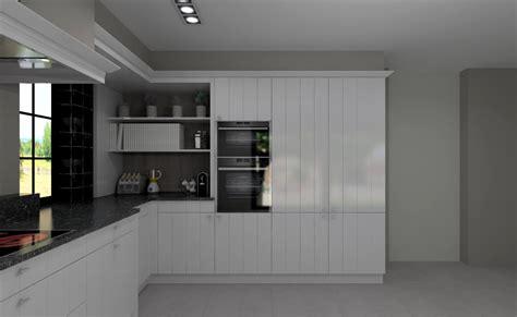 3d ontwerpen 3d house design 3d huis inrichten 3d huis ontwerpen 3d