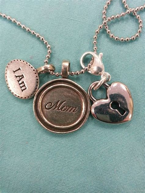 origami owl collection tagged collection from origami owl http dreambig
