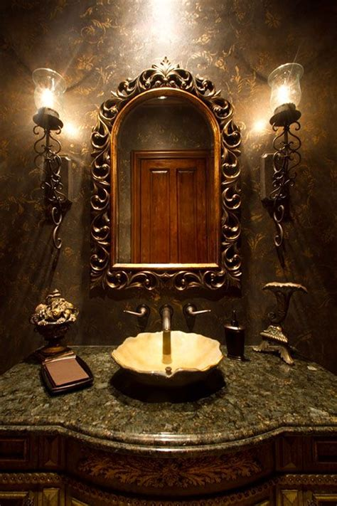 world bathroom design 499 best images about powder rooms on bathroom