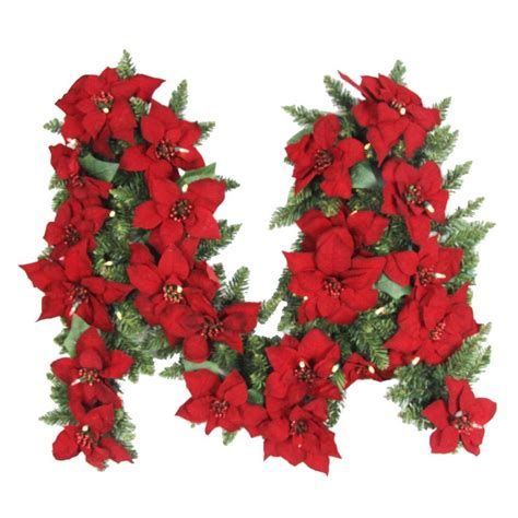 where to buy garland battery operated led garland 28 images battery