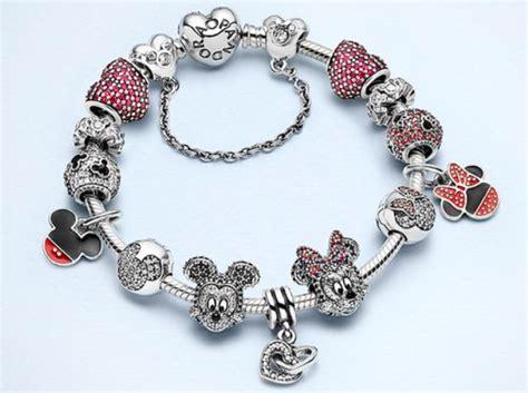 pandora disney disney pandora charm bracelets don t to cost a