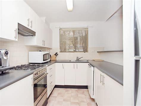 kitchen design u shape white u shaped kitchens home decor and interior design