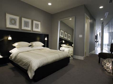 paint colors for bedroom blue bedroom ideas grey and white blue paint colors for