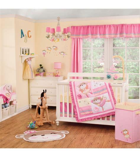carters crib bedding sets s 4 crib bedding set monkey