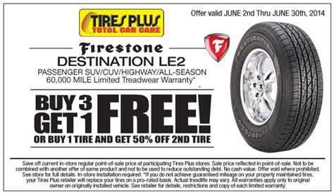 discount rubber sts coupon sts tire coupons so many discounts