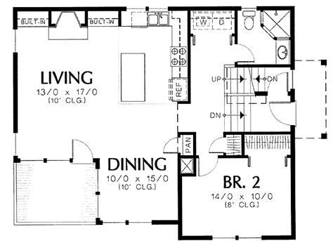 tri level home plans designs tri level homes plans house design plans