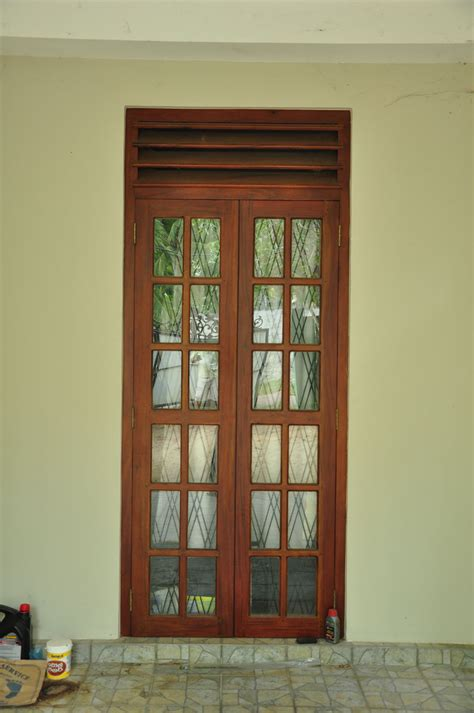 home windows design in sri lanka door windows design in sri lanka stagger impressive house