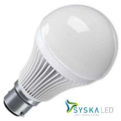 led light bulb price syska led bulbs review syska led bulbs price complaints