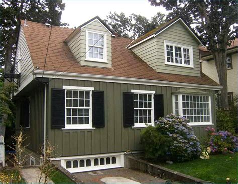 exterior paint colors house brown roof exterior paint color schemes with brown roof home design