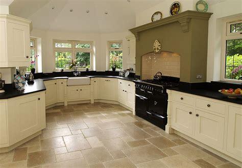 white kitchen flooring ideas reflection of flooring kitchen flooring ideas