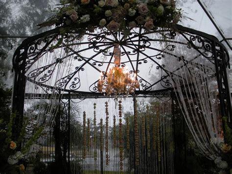 outdoor gazebo chandelier outdoor gazebo chandelier diy cheap outdoor