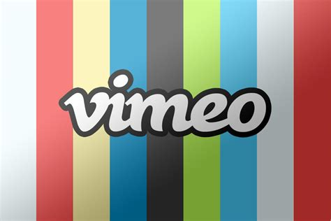 on vimeo how to record or vimeo digital trends
