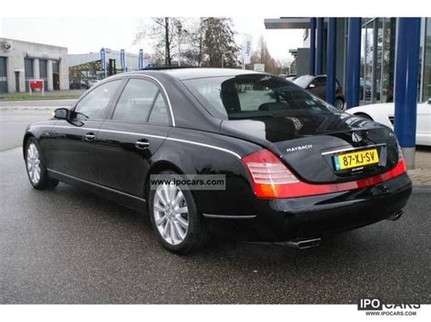free car manuals to download 2007 maybach 57 instrument cluster service manual how to remove rear fender 2007 maybach 57 service manual install thermostat