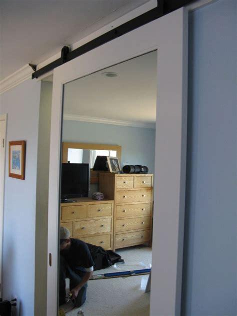 where to buy barn doors that slide sliding barn door mirror barn door in belmont stuff to