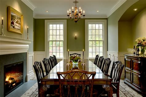 paint colors for dining rooms on the drawing board 5 formal dining rooms