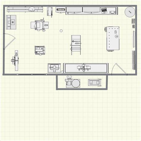 woodworking workshop plans 25 unique workshop layout ideas on workshop