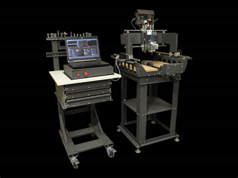 legacy woodworking cnc mini arty special legacy cnc woodworking