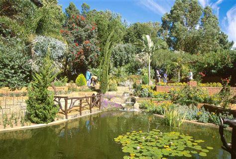 perth botanical gardens botanical gardens perth s and k wanneroo botanical