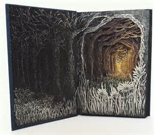picture book artists the 25 best ideas about altered book on