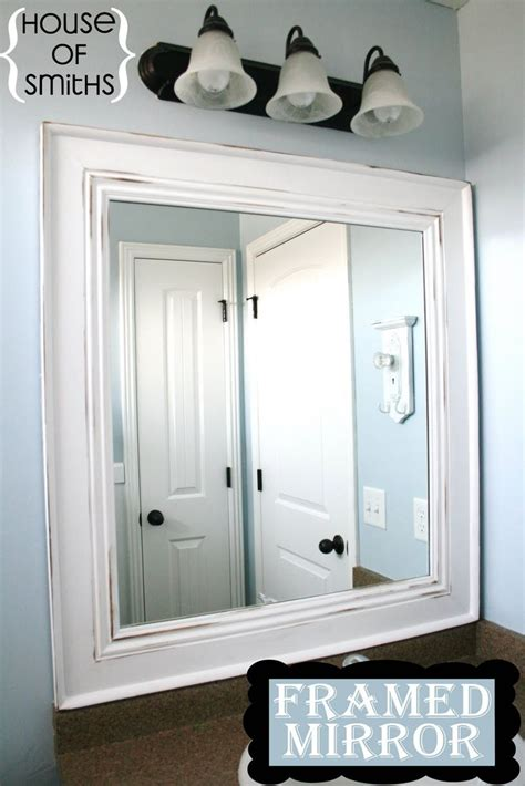 diy bathroom mirrors 201 best images about bathroom mirrors on diy