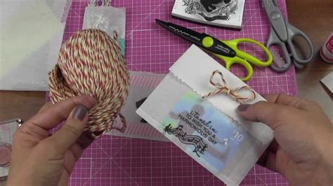 wax craft paper how to make bags out of wax paper for crafts food or gift