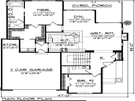 2 bedroom cottage house plans 2 bedroom house plans with garage 28 images 2 bedroom cottage house plans 2 bedroom house