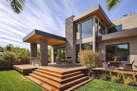 mediterranean house design modern mediterranean house plans exterior design simple mediterranean homes design